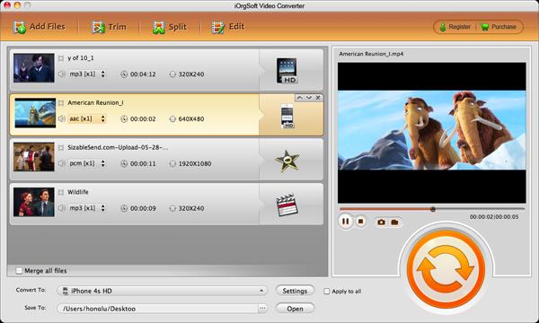 Mov To Dvd Converter Free Full Version